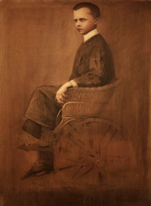 Davide De Agostini