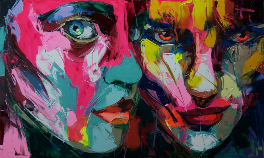 Françoise Nielly