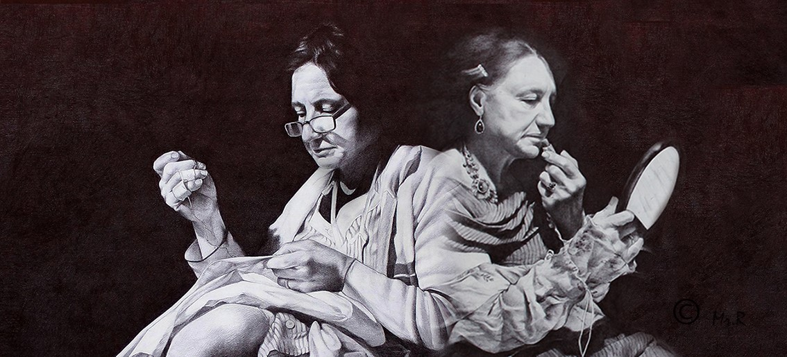Mariarita Renatti